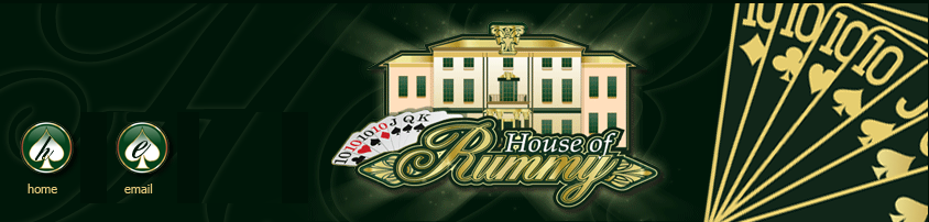 House of Rummy - Play Online Rummy for Real Money